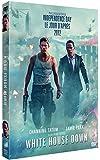 White House Down [DVD + Copie digitale]