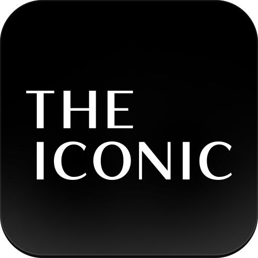 THE ICONIC - Online Offers Special In Shopping