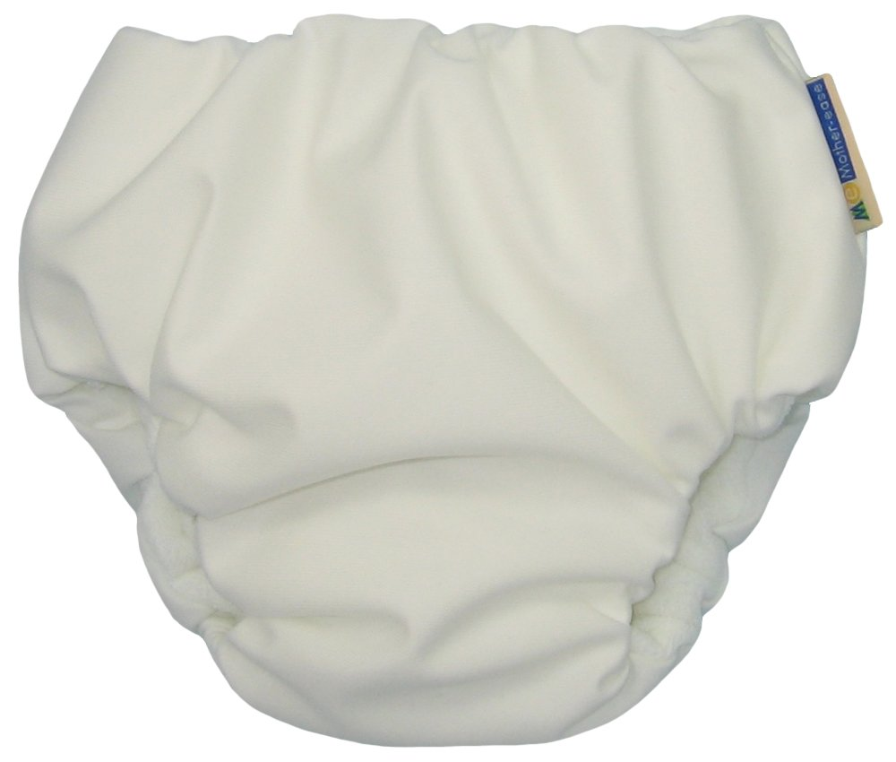 Mother-Ease Bedwetter Training Pants (Small (40-55 lbs))
