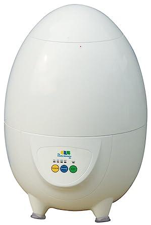 Eco Egg Mini Washing Machine