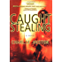Caught Stealing (Henry Thompson)