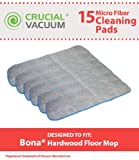 Bona Steam Mops - Best Reviews Guide