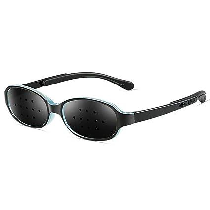 Gafas con orificios, actualización for niños Gafas con ...