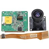 Walkera Part AIBAO-Z-22 HD mini camera