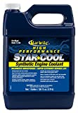 Star brite Star-Cool Premium Synthetic PG Engine...