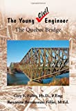 The Young Civil Engineer, Guy Y. Felio, 1412049644