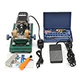 HITSAN Raitool 220V 280W Mini Lathe Beads Machine Polish Woodworking DIY Tools Punch Tools One Piece Reviews