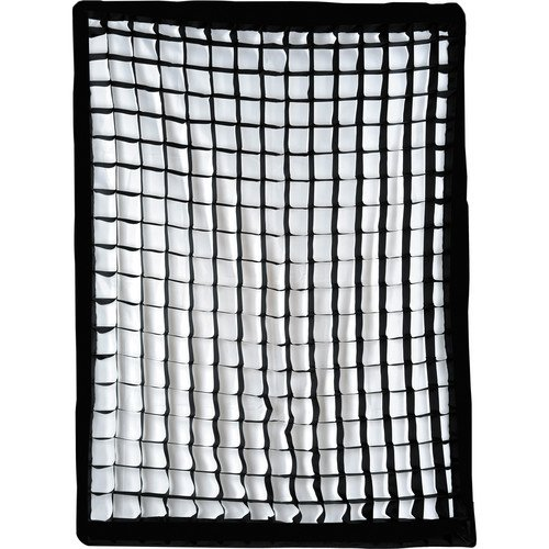 Chimera Fabric Grid (Impact Fabric Grid for Large Rectangular Luxbanx (36 x 48