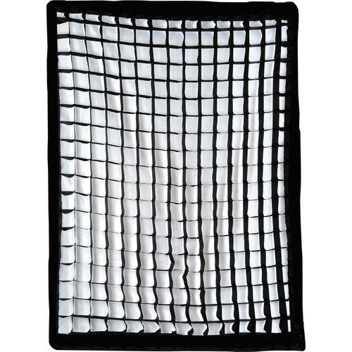 Chimera Fabric Grid (Impact Fabric Grid for Large Rectangular Luxbanx (36 x 48
