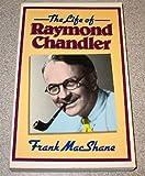 The life of Raymond Chandler