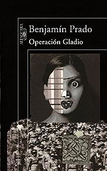 Operación Gladio par Prado