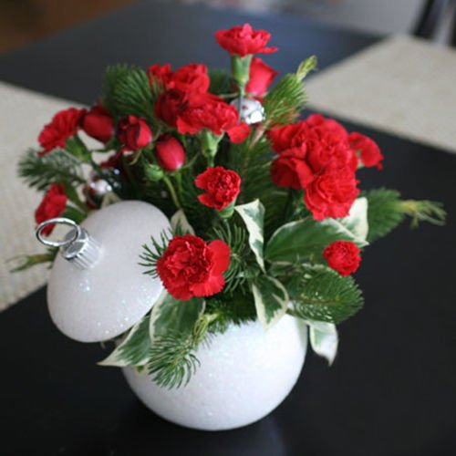 telefloras-shimmering-snow-vase