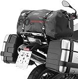 Givi S350 Trekker Straps - 1700mm/Black