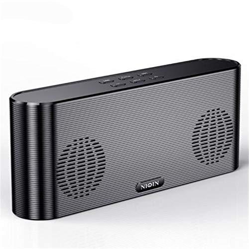YUUMI Charging Treasure Bluetooth Speaker Mobile Phone Wireless Mini Audio Card u Disk subwoofer