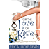 For the Love of Katie (The Katie Chronicles Book 2)