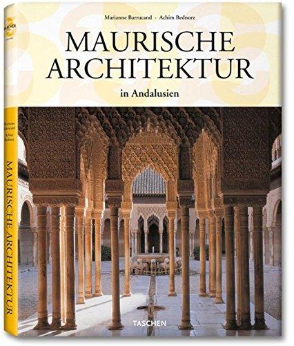 Maurische Architektur