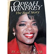 Oprah Winfrey: The Real Story