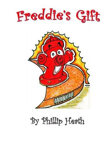 Read Online Freddie's Gift ebook