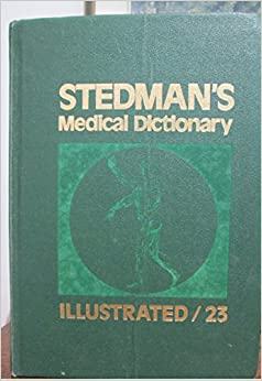 Thank you for using The Free Dictionary!