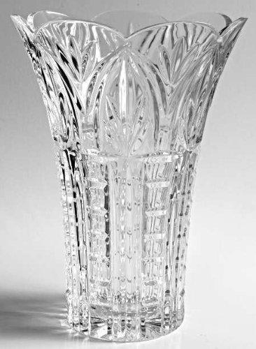 ウォーターフォード デザイナーズギャラリーコレクション 花瓶 フラワーベース Cloister [並行輸入品] B07D4923ND