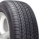 Michelin Energy MXV4 S8 Radial Tire - 225/50R17 93V