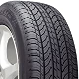 Michelin Energy MXV4 S8 Radial Tire - 245/45R19 98V