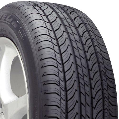 Michelin Tires Sale - 8