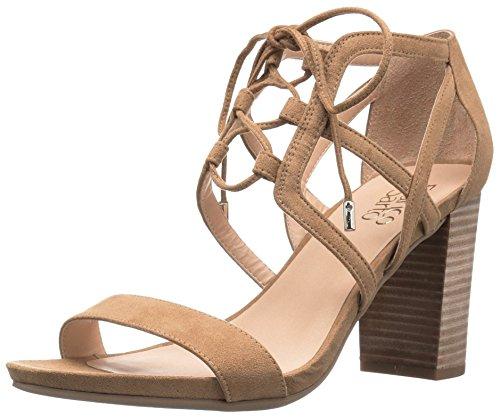 franco-sarto-womens-l-jewel-heeled-sandal-camel-7-medium-us