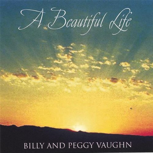 I Will Meet You In The Morning By Billy And Peggy Vaughn On Amazon
