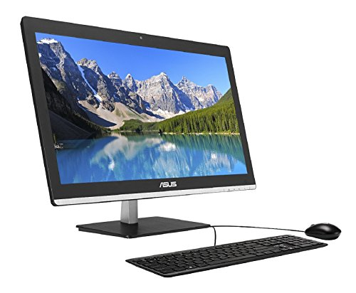 Asus ET2230IUK-BC016X 21.5-inch All-In-One Desktop