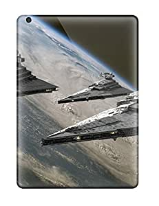 For Ipad Air Fashion Design Star Wars Case-bVtNuvb1974qkGJe