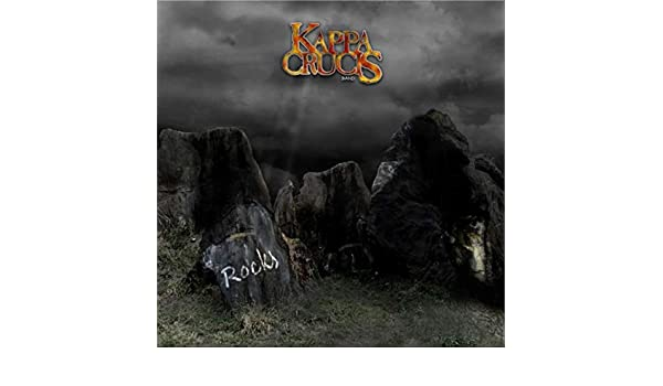 Rocks by Kappa Crucis on Amazon Music - Amazon com