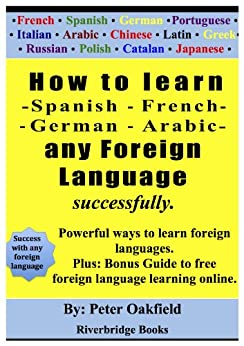 Foreign Language in College- Arabic or French? — College ...