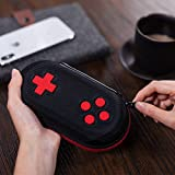 8Bitdo Classic Controller Travel Protection Case