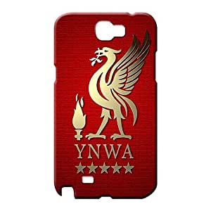 samsung note 2 Shock-dirt PC Hot New mobile phone carrying cases liverpool