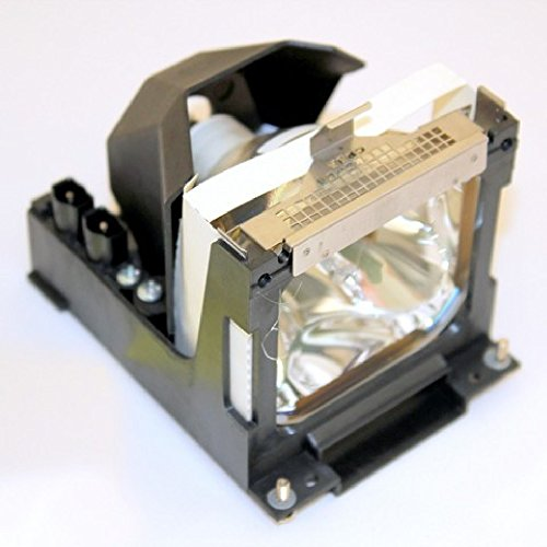 2751 293 Lmp35 Poa Lamp (Amazing Lamps POA-LMP35 / 610-293-2751 Replacement Lamp in Housing for Sanyo Projectors)