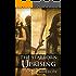 The Starborn Uprising: Books 1, 2, and 3 (The Starborn Saga)
