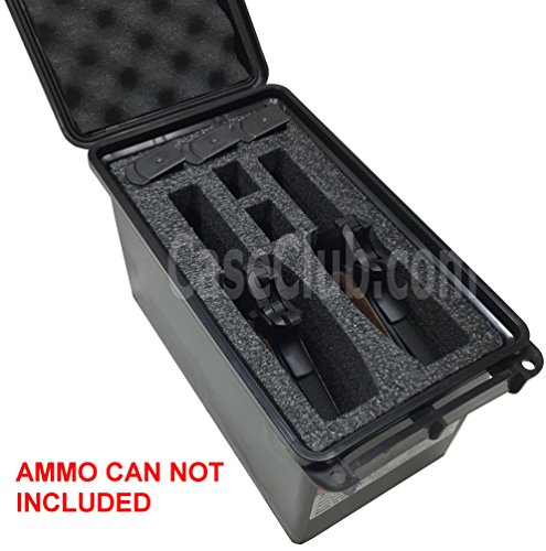 50 cal ammo can insert - 6