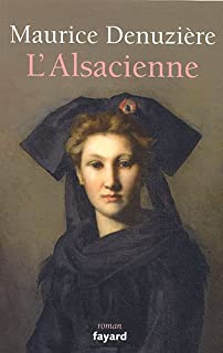 L'Alsacienne