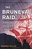 Bruneval Raid, George Millar, 0304362212