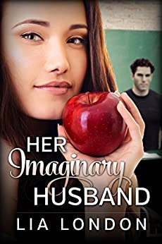Her Imaginary Husband by [London, Lia]