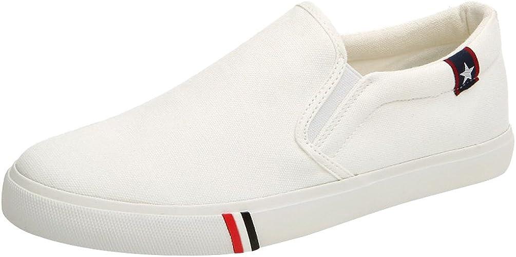 Femme Lacets Sneaker Tennis FASHION Plate-Forme Confortable Baskets sz
