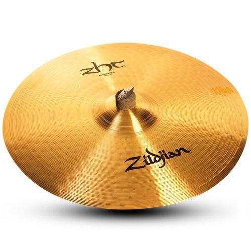 Zildjian ZHT 20 Inch Medium Cymbal