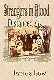Strangers in Blood, Janice Law, 1934645028
