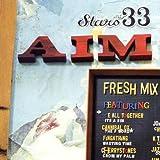 Aim - Stars On 33