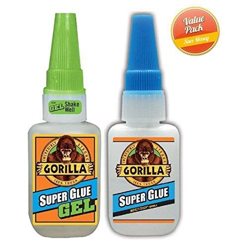 gorilla-15g-super-glue-gel-15g-super-glue-combo-set-by-gorilla