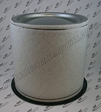 54509435 aire/separador de aceite diseñado para uso con Ingersoll Rand compresores