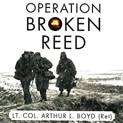Operation Broken Reed