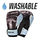 Century Strive Washable Boxing Glove
