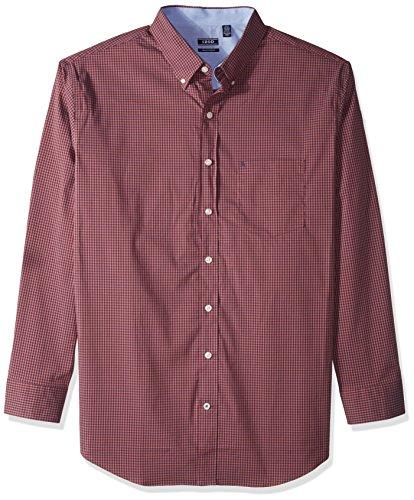 big and tall shirts - 1